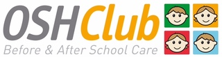 Outside School Care Logo